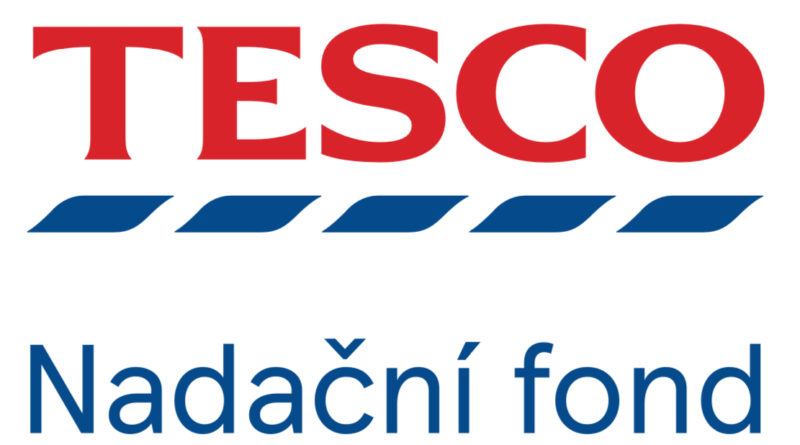 V roce 2021 Nadační fond Tesco podpoří spolek Motýlek